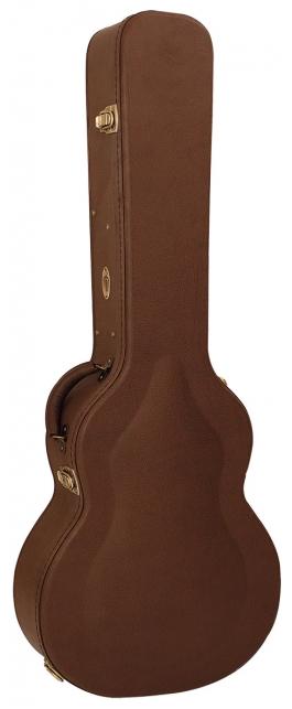 FCV12DLX - Venus 12 String Deluxe Hardcase