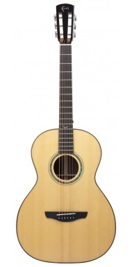 F-000 - Patrick James Eggle Signature Standard 2009 Model