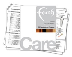 Care-Booklet-2013-WEB-SNAP-19082013161736