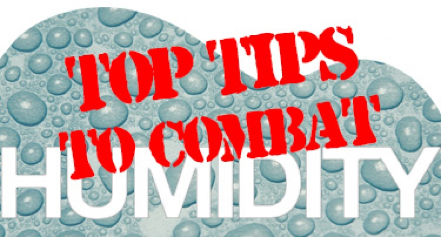 Guitar Humidity Problems Solved 7 Top Tips Faith